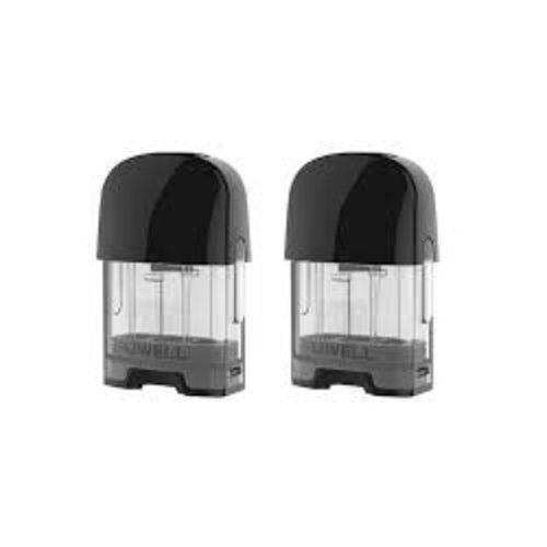 UWELL Caliburn G Replacment Pods (2-Pack)