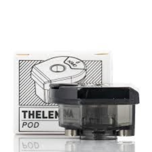 Lost Vape Thelema Replacement Pod 4mL (1pc)