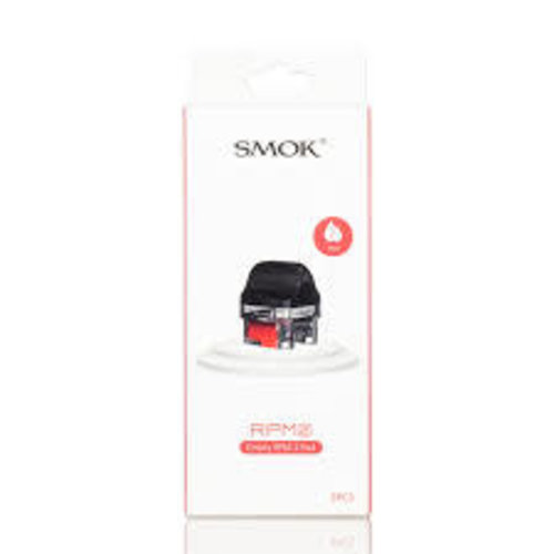 Smok RPM 2 Replacement Coils (5-Pack)