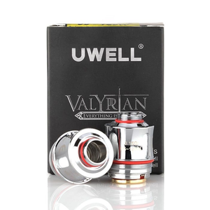 UWELL Valyrian Coils (2-Pack)