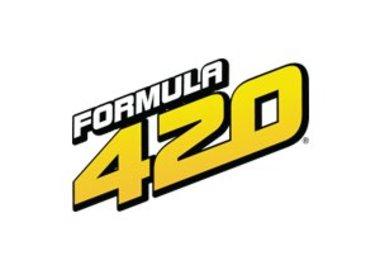 420 Formula