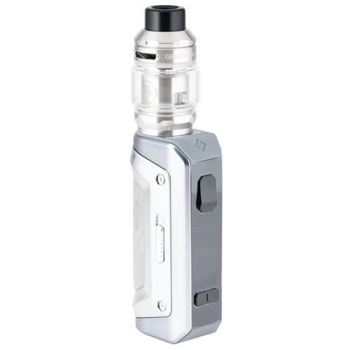 GeekVape S100 Kit (Aegis Solo 2 Kit)