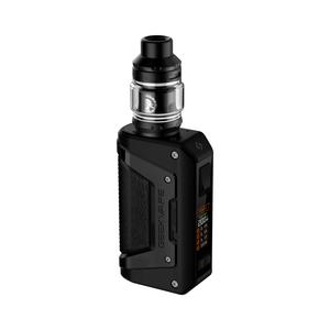 GeekVape L200 Kit (Aegis Legend 2 Kit)