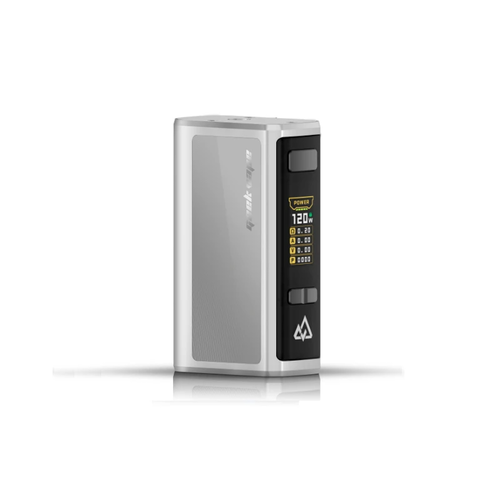 GeekVape Obelisk 200 Mod
