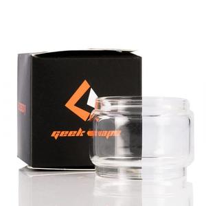 GeekVape Z Nano Replacement Glass (3.5ml)