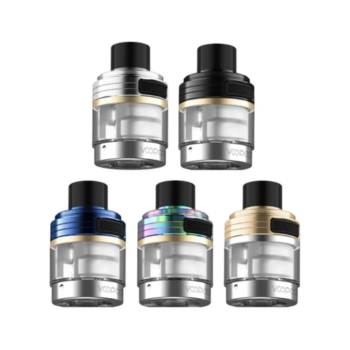 VooPoo TPP X Replacement Pod (1-Pack)