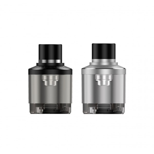 VooPoo TPP 2.0 Replacement Pods (2-pack)