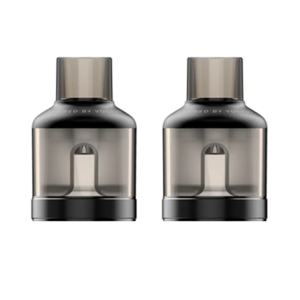 VooPoo TPP Replacement Pods (2-Pack)