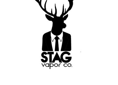 StagVapor Co.