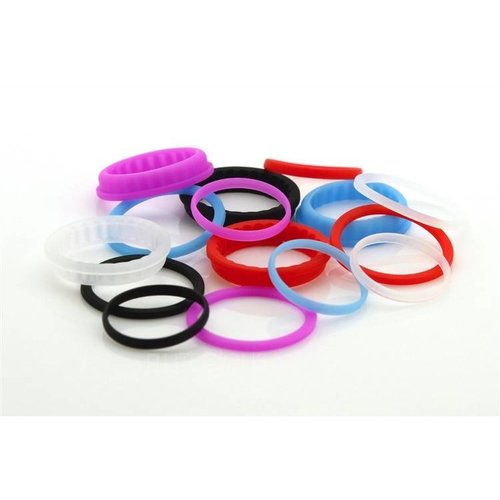Kanger Subtank Mini Colored O-Rings