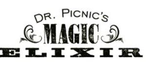 Dr. Picnic's Magic Elixir