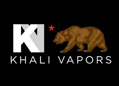 Khali