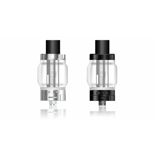 Aspire Cleito Replacement Glass (5ml)