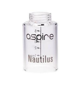 Aspire Nautilus (Full Size) Replacement Glass