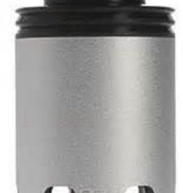 SubOhm Innovations Sub Zero Comp Silver 22mm