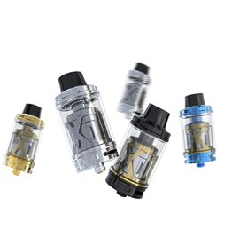 iJOYE Exo XL 5ml Tank