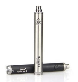 Vision Vision Spinner 2 Battery  1650mAh