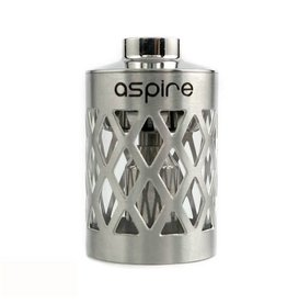 Aspire Nautilus (Full Size) Hollowed Out Tank