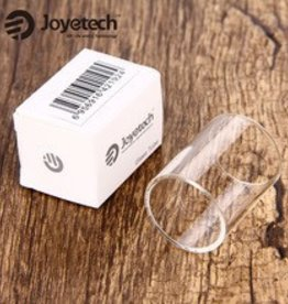 Joyetech Unimax 22 Replacement Glass