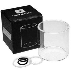 Vaporesso Veco Plus Replacement Glass