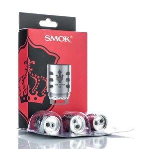 Smok TFV12 Prince Coils (3-Pack)