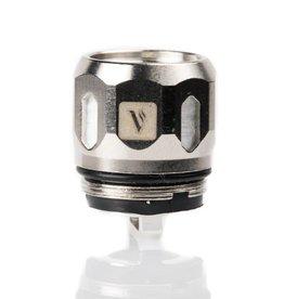 Vaporesso 3-Pack NRG Coils