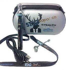 StagVapor Co. Stealth Globe Kit