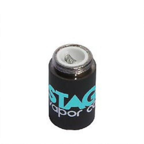 StagVapor Co. Stag Skillet Replacement Bowl Original