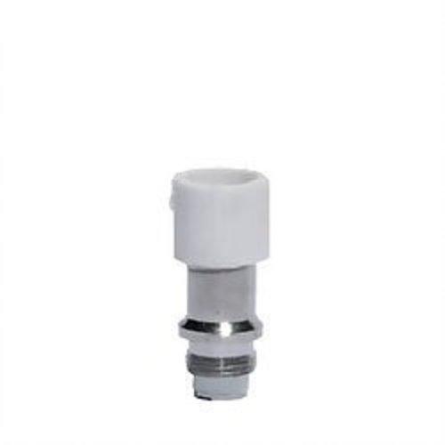 StagVapor Co. Globe Replacement Nail