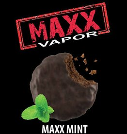 MAXX VAPOR *Chip 100ml