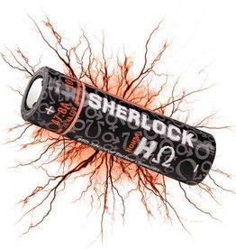 Sherlock Hohm 20700 47.8A 2782mAh