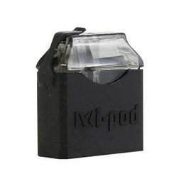 Smoking Vapor 2-Pack Mi-Pod Replacement Cartridges