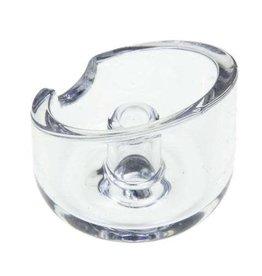 Quartz Banger Carb Cap