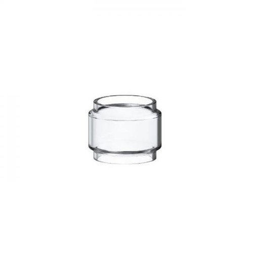 Smok TFV12 Prince Glass Replacement 8ml (1pc)