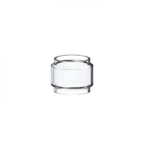 Smok TFV12 Prince Glass Replacement 8ml (1pc)