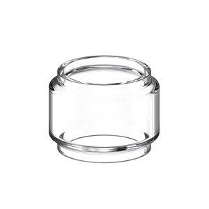 Smok TFV12 Baby Prince / TFV8 Baby Bulb Replacement Glass (1pc)