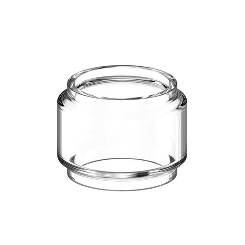 Smok TFV12 Baby Prince / TFV8 Baby Bulb Replacement Glass (1pc)
