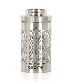 Aspire Triton V1 Hollowed Out Tank
