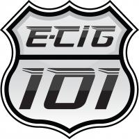 E-Cig 101