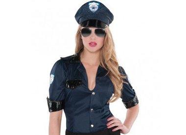 Police/Uniform