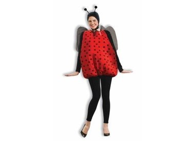 Animal/Fruit/Bug
