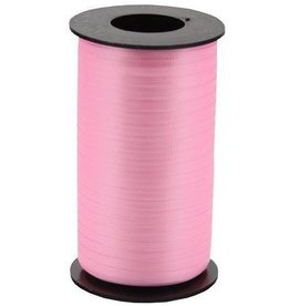 Azalea Curling Ribbon 500yds