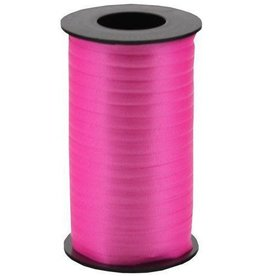 Beauty Curling Ribbon 500yds
