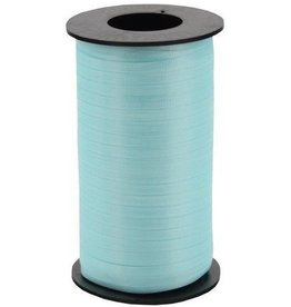 Celadon Curling Ribbon 500yds