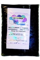 Drop Net 500 (14FT X 6FT)