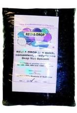 Drop Net 1000 (24FT X 7FT)