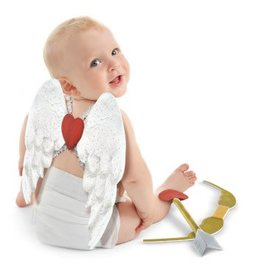 Cupid Kit - Infant (0-6 Months)