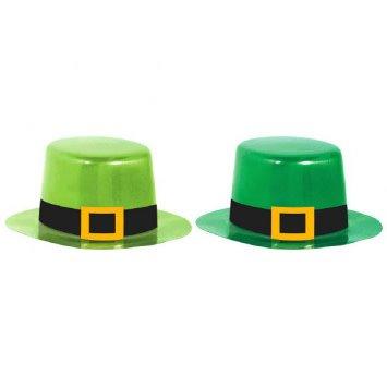 St. Patrick's Day Mini Hat Multi Pack