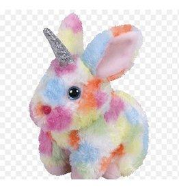 Beanie Boo Begonia Unicorn Bunny