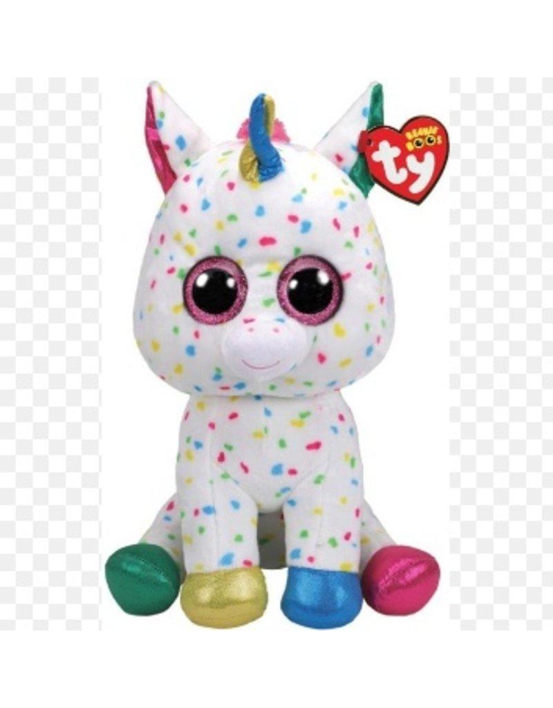 Beanie Boos Unicorn Harmonie